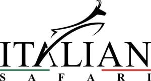 Italian Safari